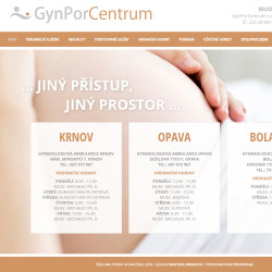 GynPorCentrum
