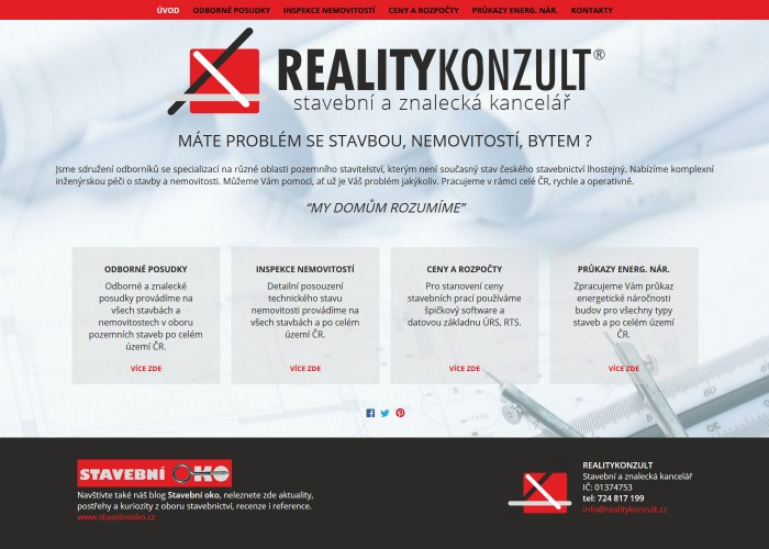 RealityKonzult